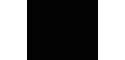 Logo veloderoute.com