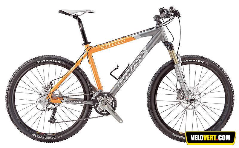 2483e0be5ec Mountain biking purchasing guide : Cane Creek HTX 5700