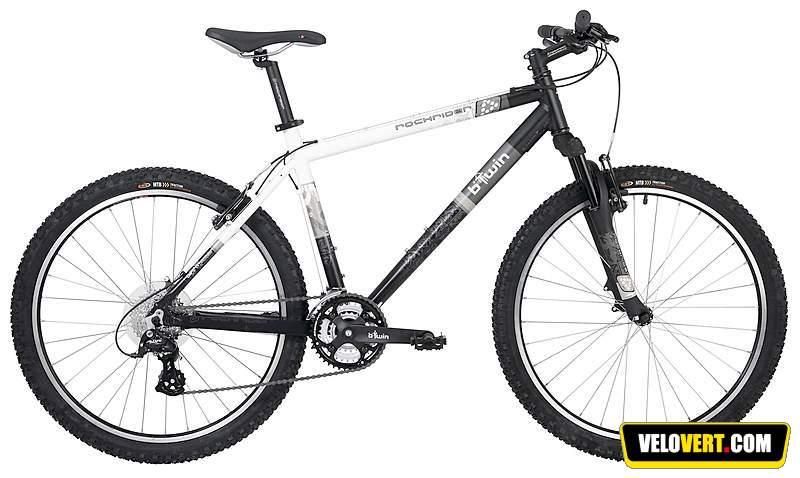 mountain biking purchasing guide   b u0026 39 twin rockrider 5 2