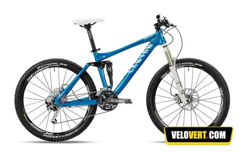 NGHSDO pedale Velo Mountain Bike 8 Couleurs Plate-Forme en Alliage Route P/édales VTT V/élo Ultral/éger P/édale v/élo Accessoires 531